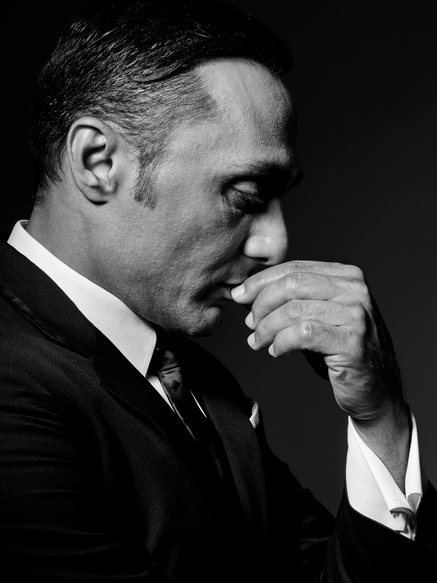 gq rahul bose full6895 copy.jpg