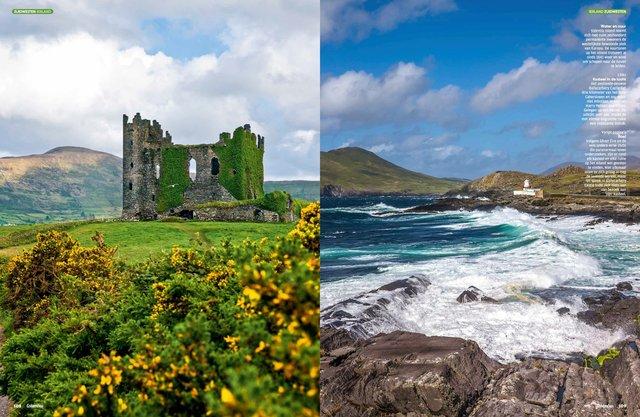 Ierland2.jpg