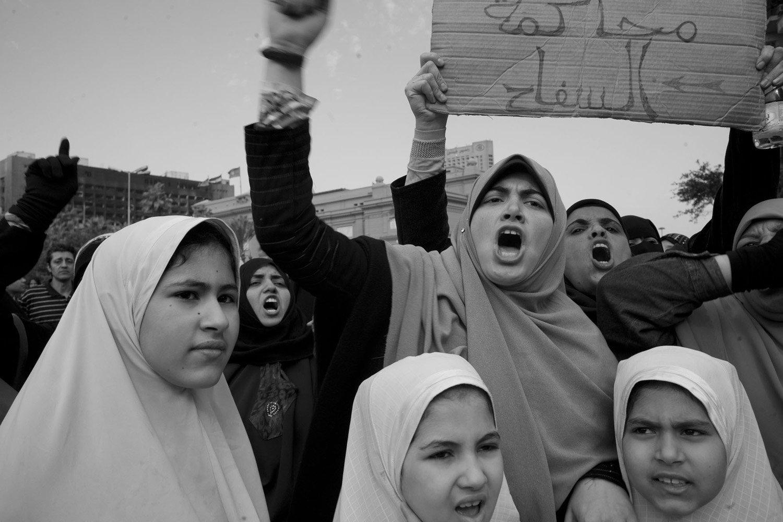 Tahrir14040011.jpg