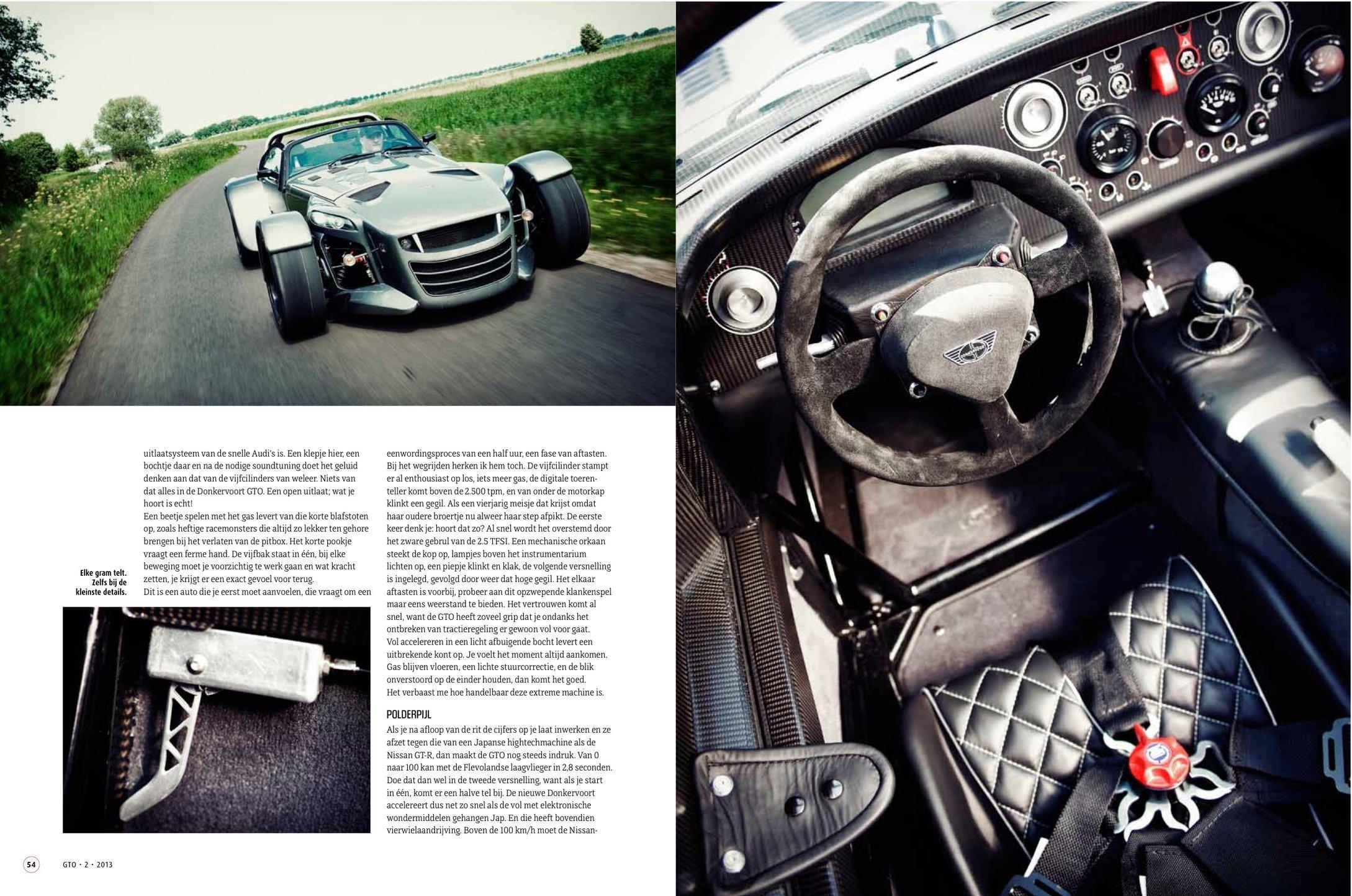 GTO1302 Donkervoort (gesleept) 1.jpg