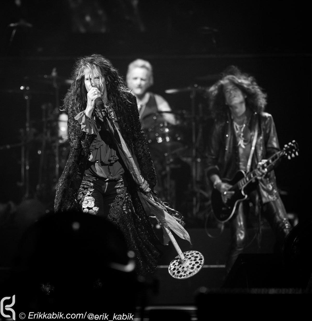 08_01_15_Aerosmith_MGM_kabik-89.jpg