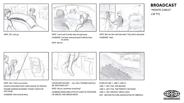 MPAA_TV-Ad_StoryboardComp_FINAL.jpg