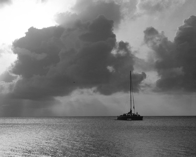 St Lucia_057-2.jpg