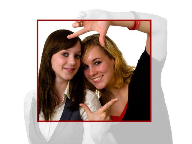 2008-05 103-4_rd.jpg