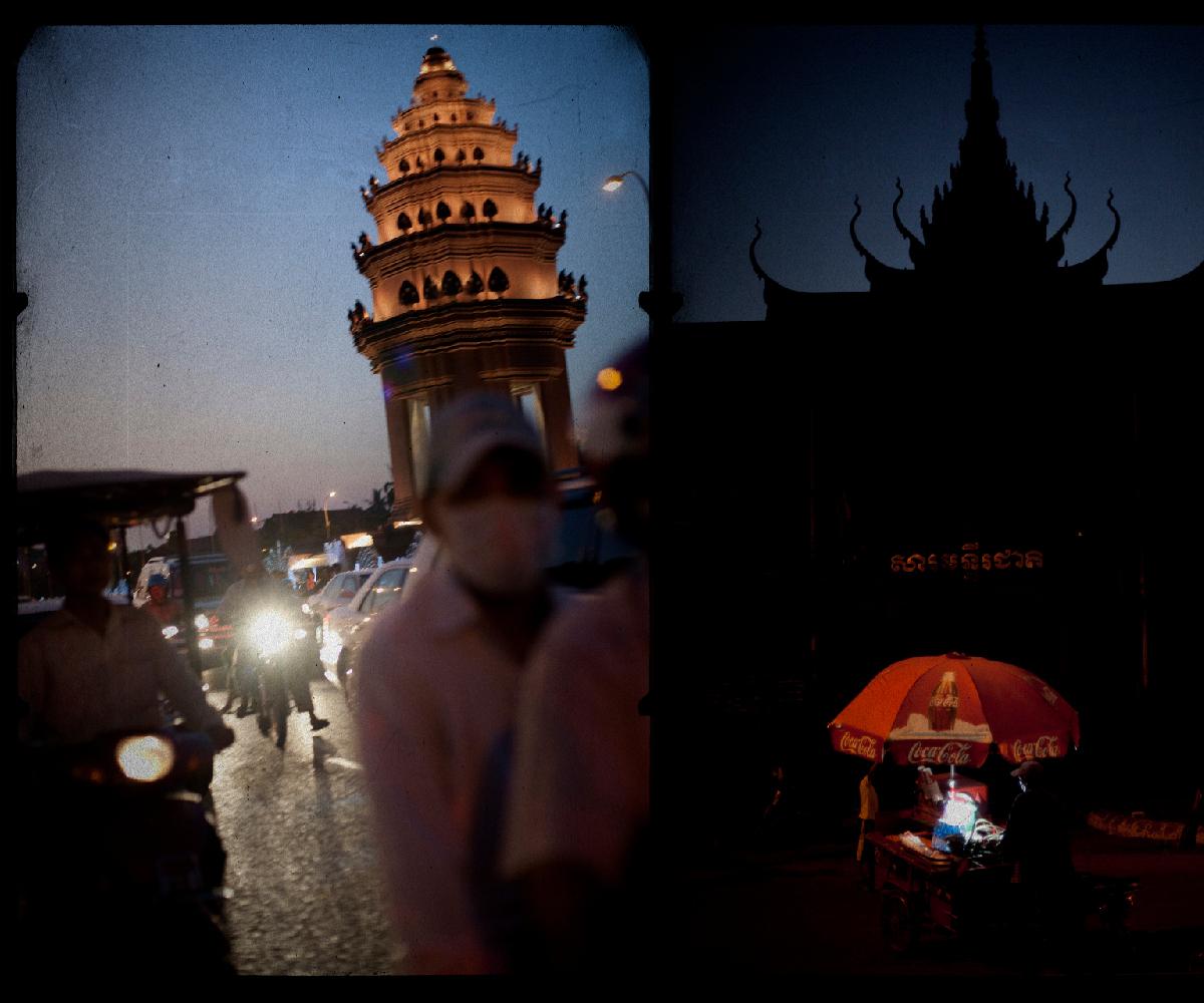 Cambodge39.jpg