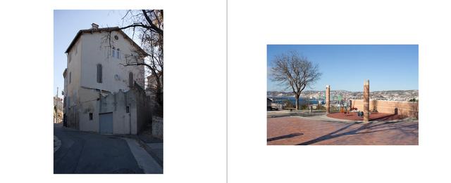 marseille_architecture_paysage32.jpg