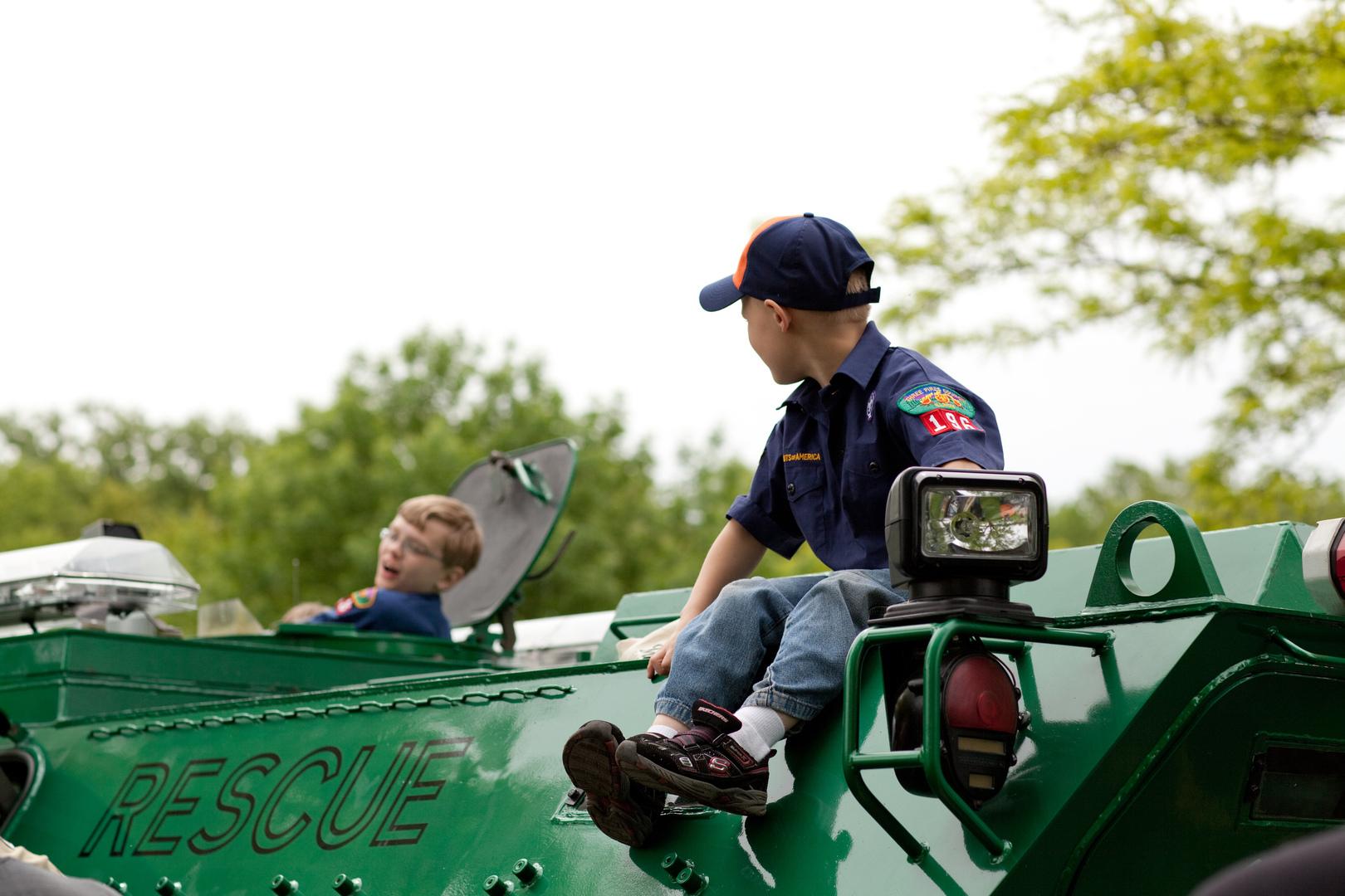 Boy Scouts 100th 364.jpg