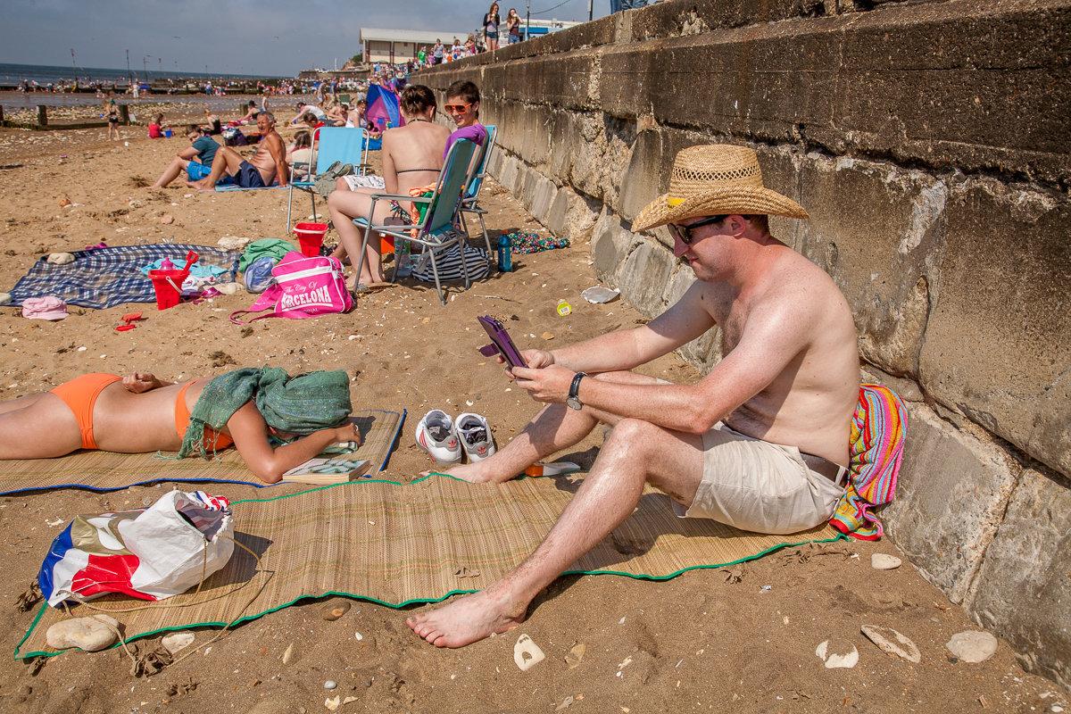 Viewbook_Hunstanton_Beach_10.jpg