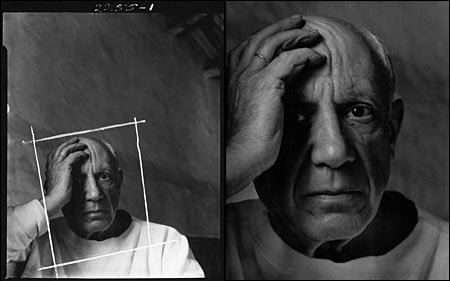 picasso by arnold newman.jpg