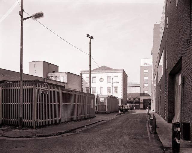 moore_street_films-4.jpg