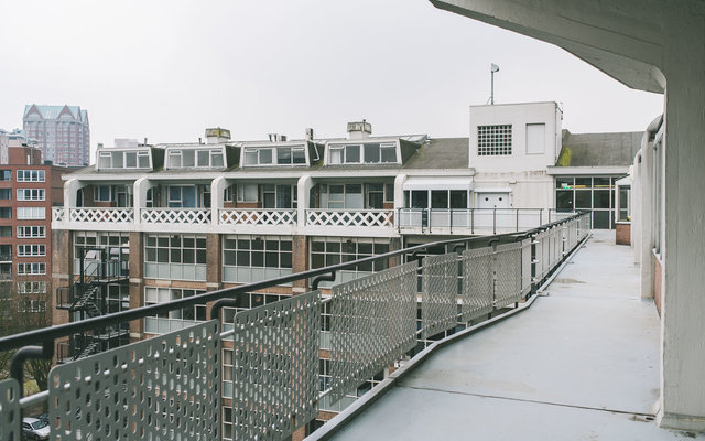TJIndustriegebouw_GabyJongenelenFotografie_web2-6855.jpg