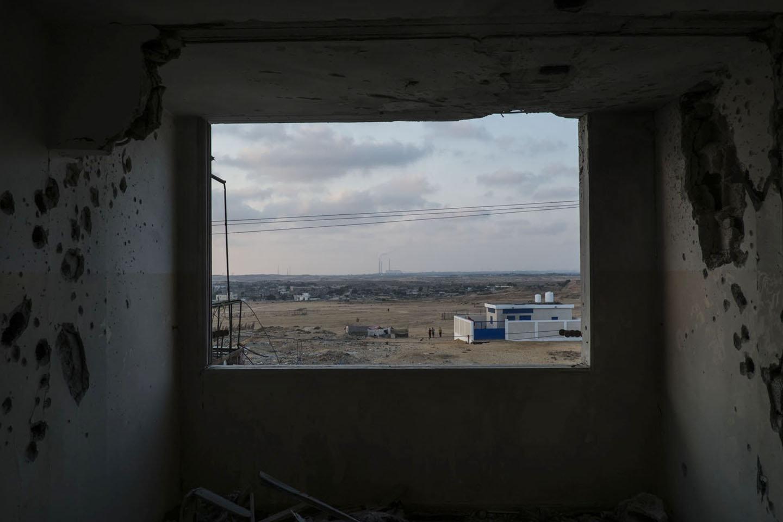 GAZA10.jpg