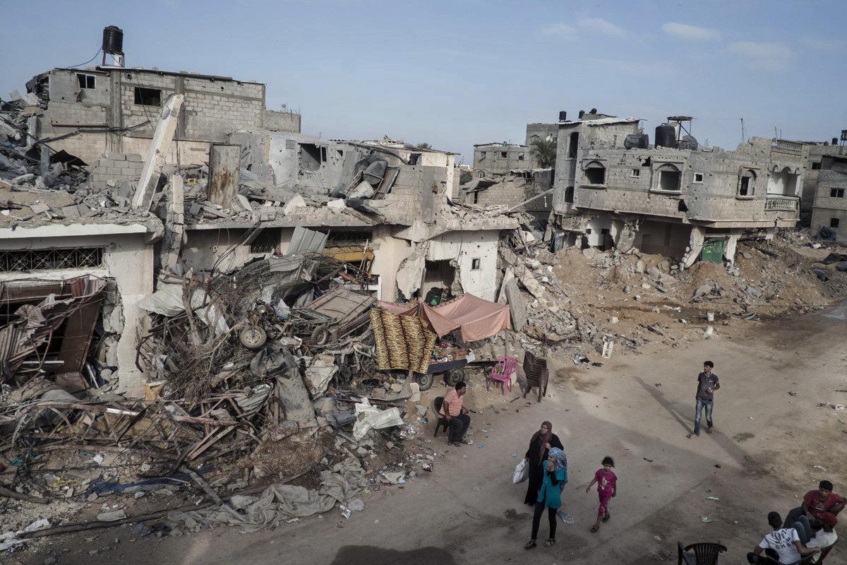 GAZA29.jpg
