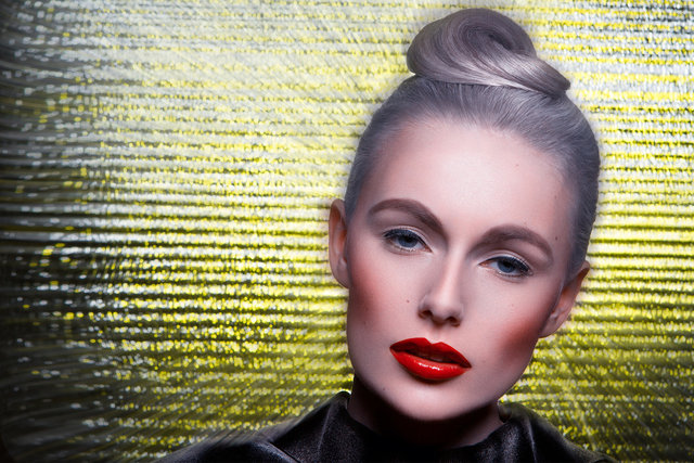 BonBon-Magazine-Issue-04-42Sindy05-gabetoth_dylankhanson_hair_makeup_creativedirector.jpg