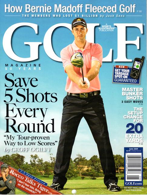 GolfCover.jpg