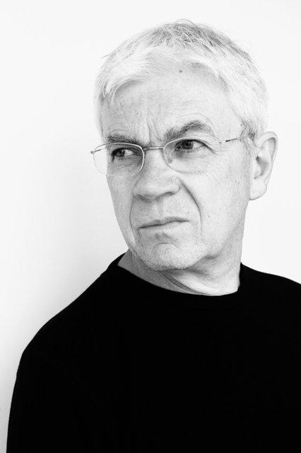 Roger Lombardot - auteur - metteur en scène