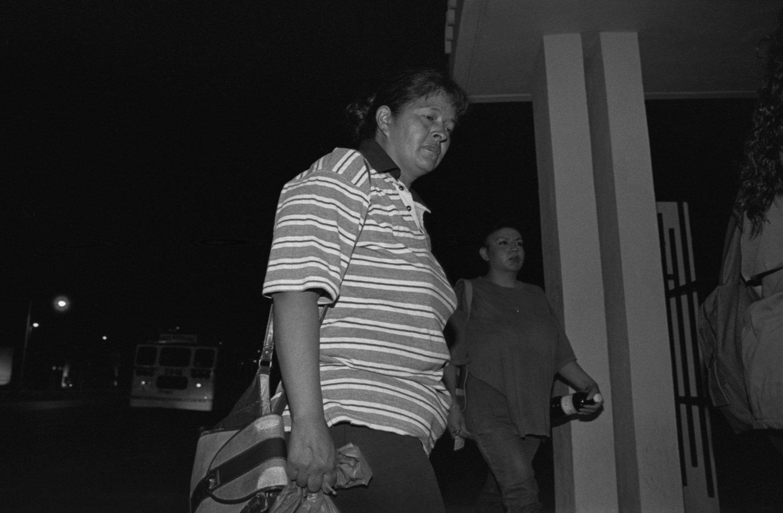 Juarez web025.jpg
