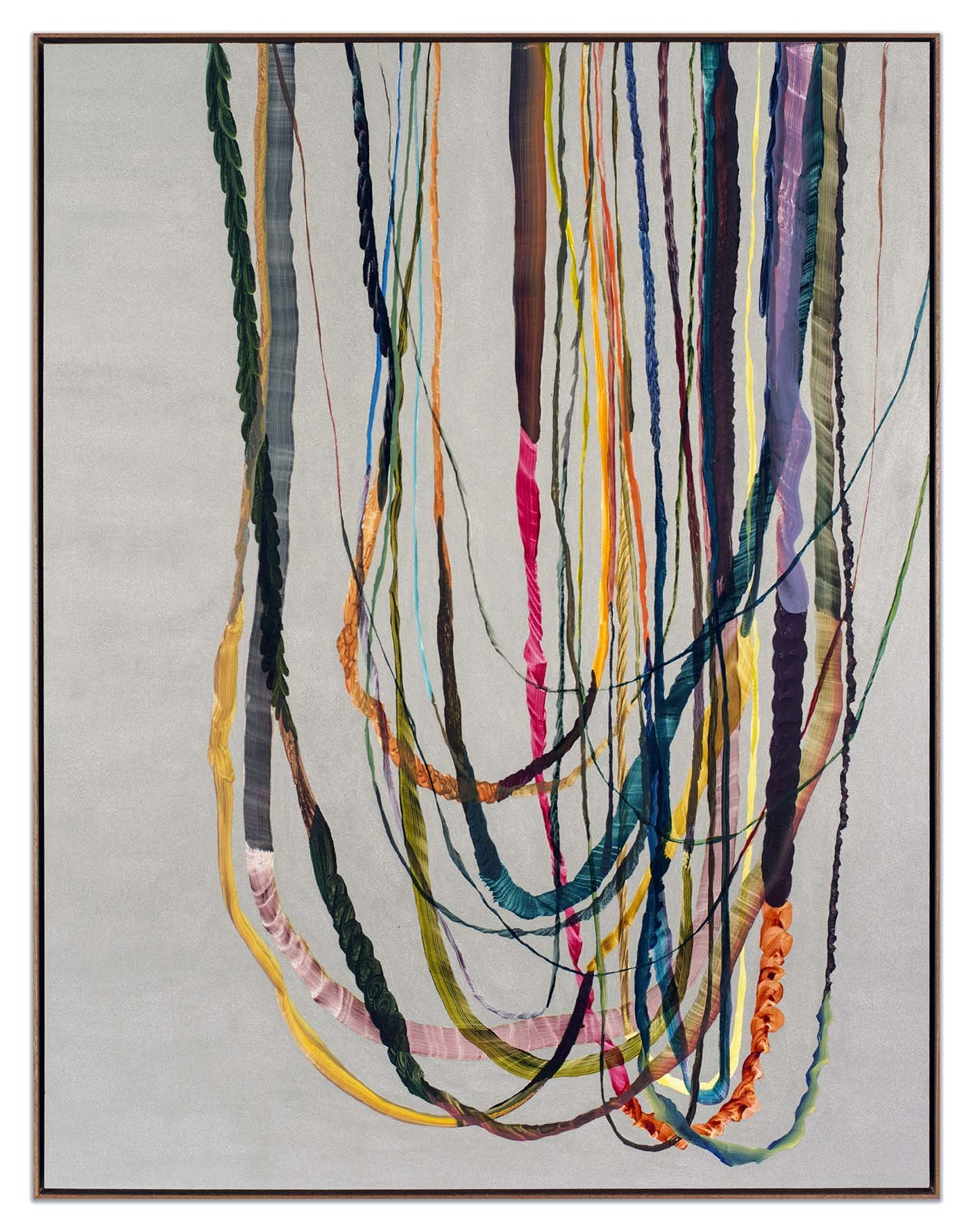 String Theory 2, 2015