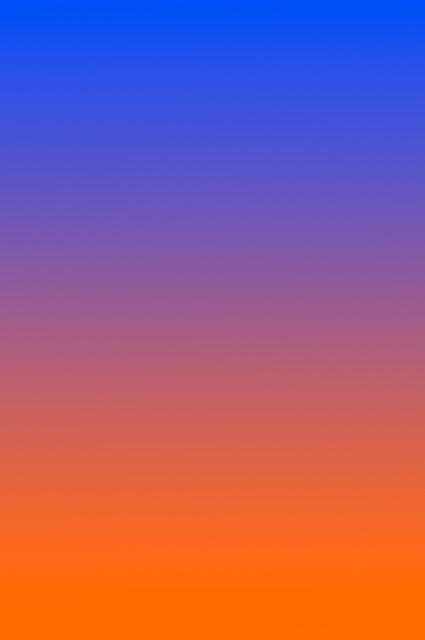horizon13.jpg