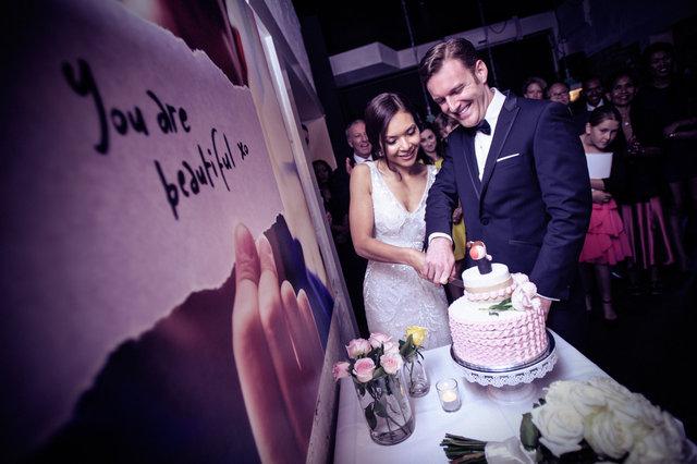 wedding-photography-richmond-melbourne-101.jpg