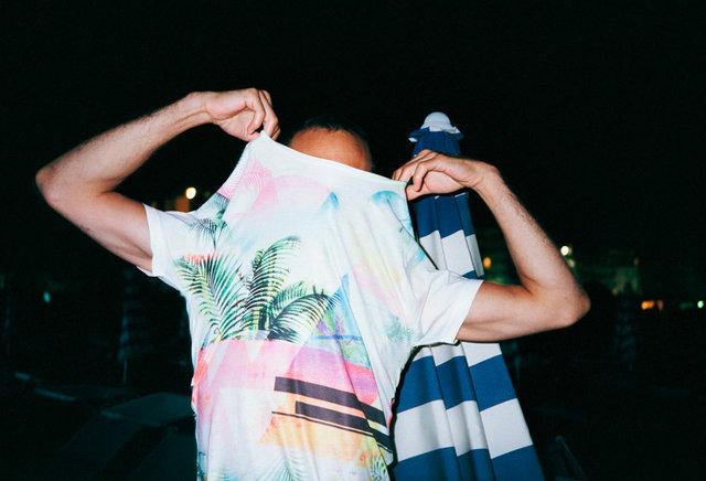 Palm_Shirt.jpg
