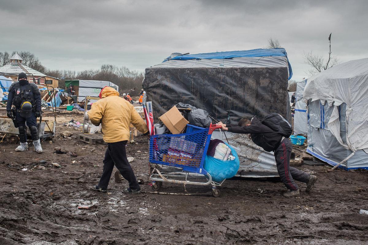 Calais-20.jpg