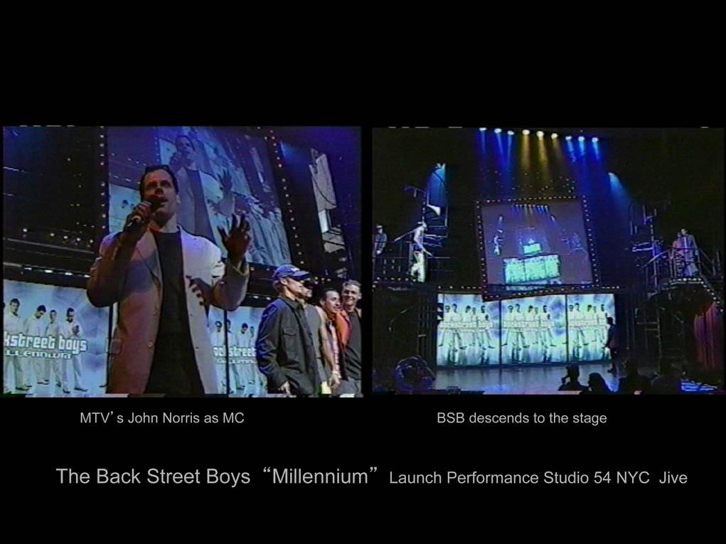 MusicTV 13.jpg