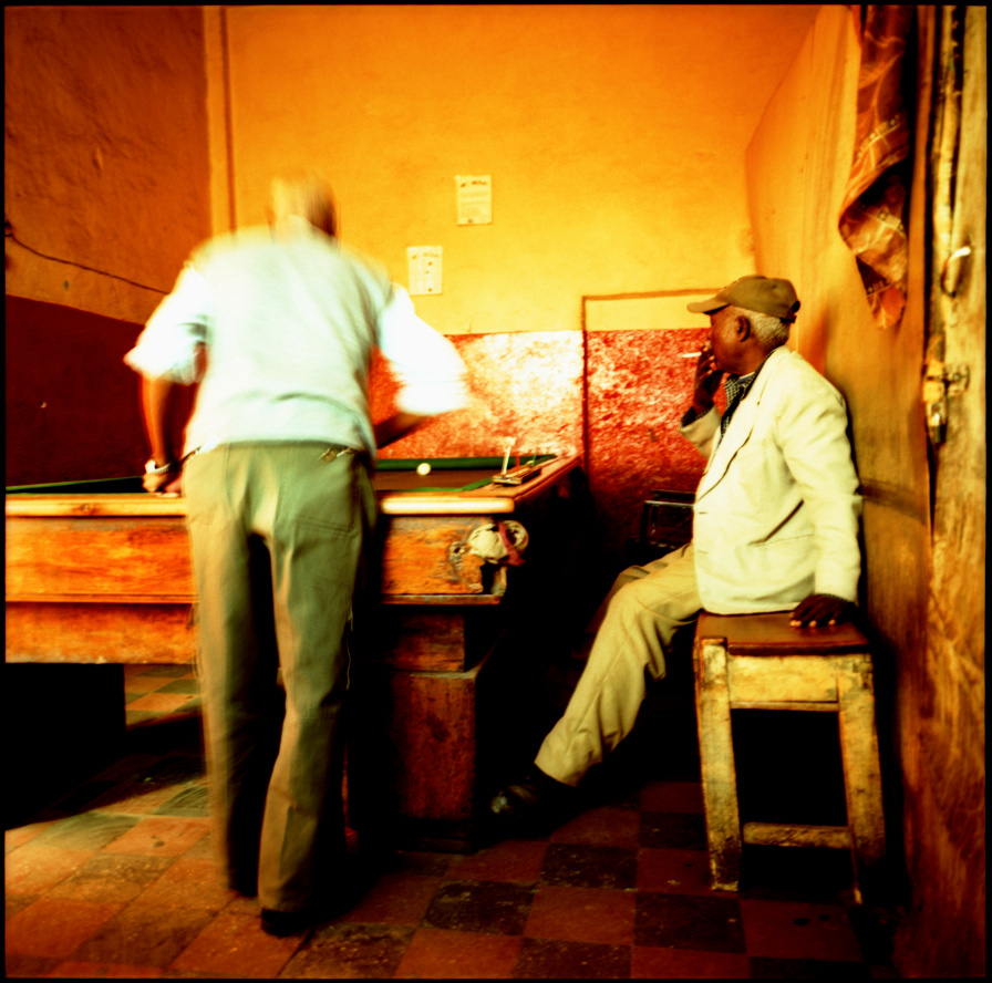 Eri B1_Asmara, 2011_Mamiya6_50mm_ 20darker.tiff