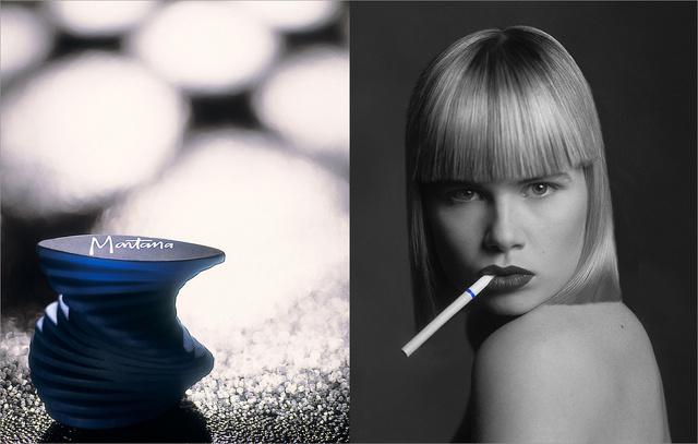 parfum-montana-et-beaute-a-la-cigarette.jpg