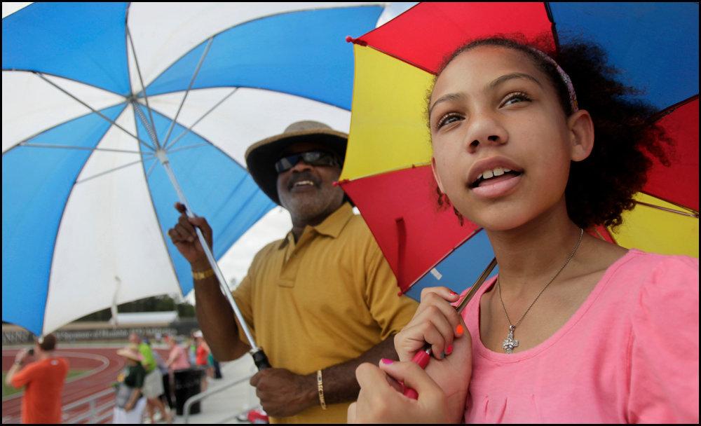 umbrellas_07.jpg