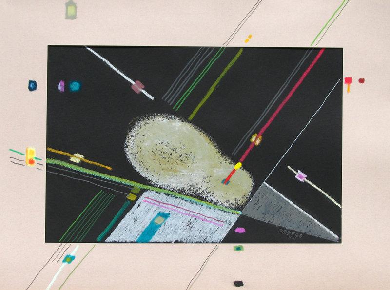 2011 XIII tech. własna 80x60