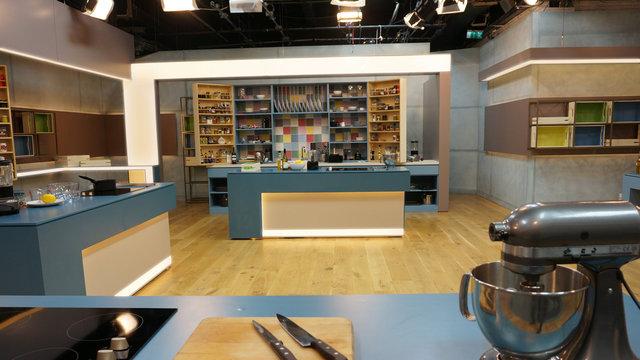 The Box BBC1