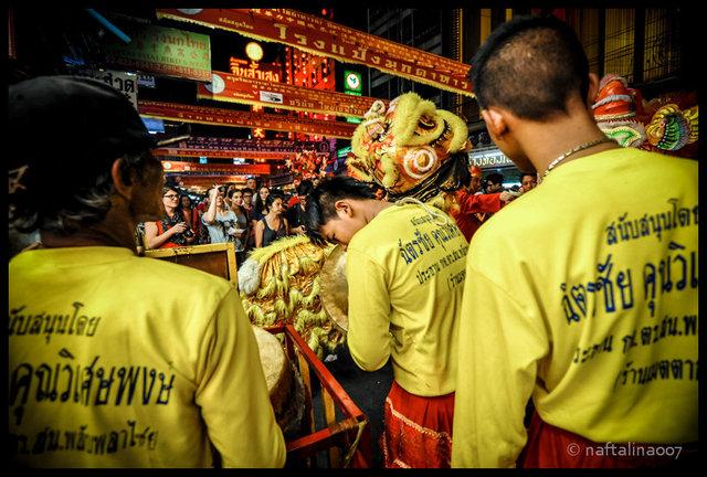 bangkok2015_NOB_3395February 19, 2015_75dpi.jpg