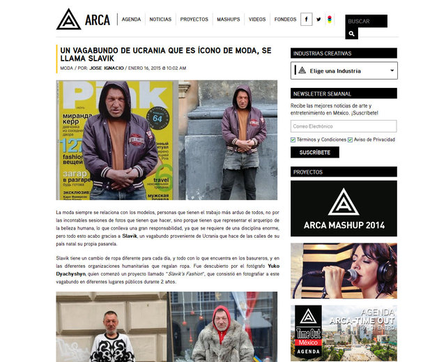 arca-lab_com.jpg
