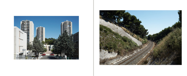 septemes_les_vallons_architecture27.jpg