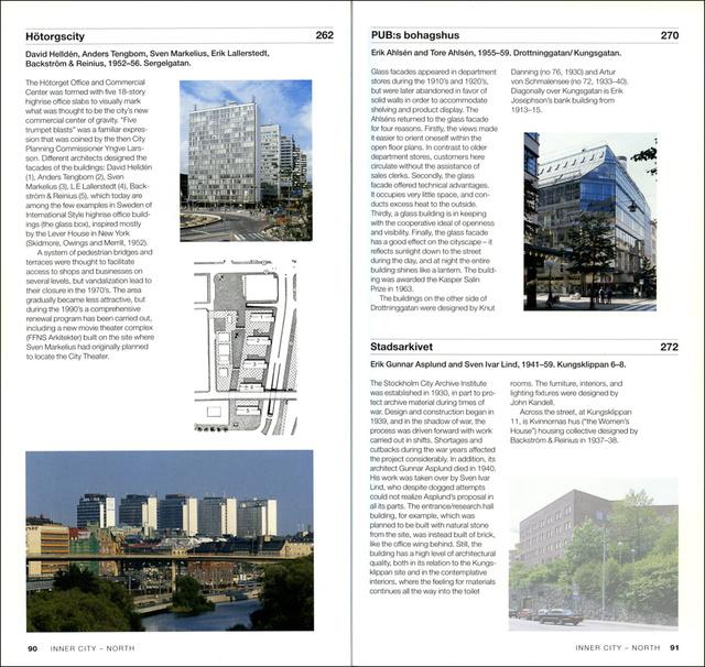GuideArchSthm_1998_p90-91.jpg