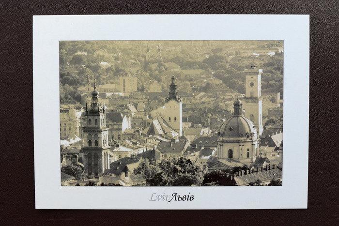 Postcards_(Dyachyshyn)18_resize.JPG