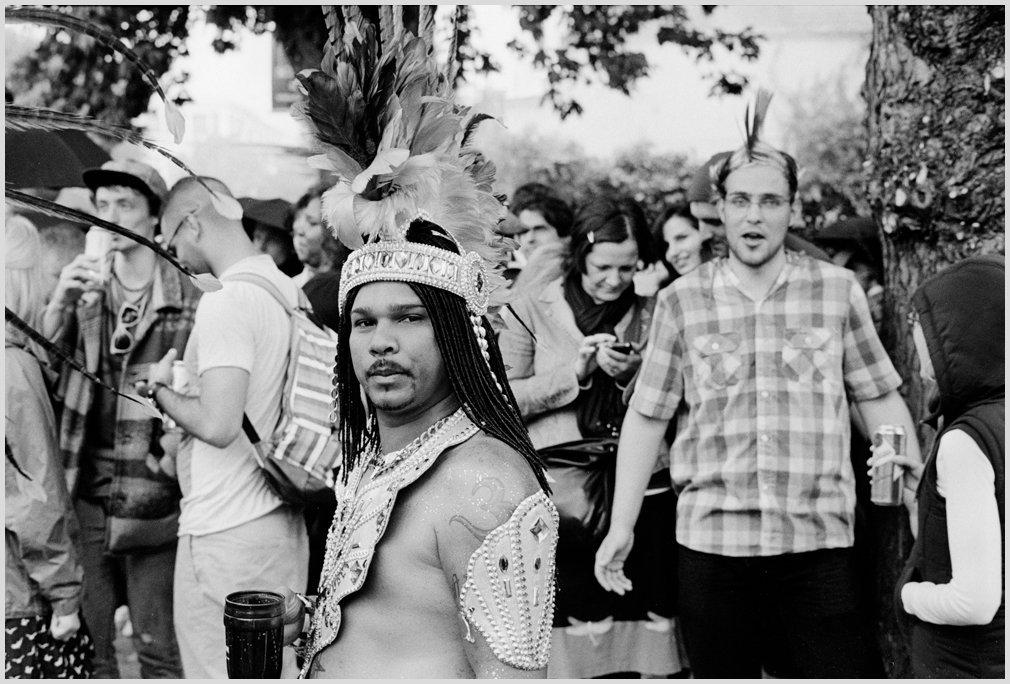 Carnival0081.jpg