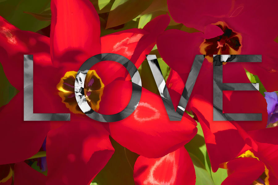 love-04.jpg