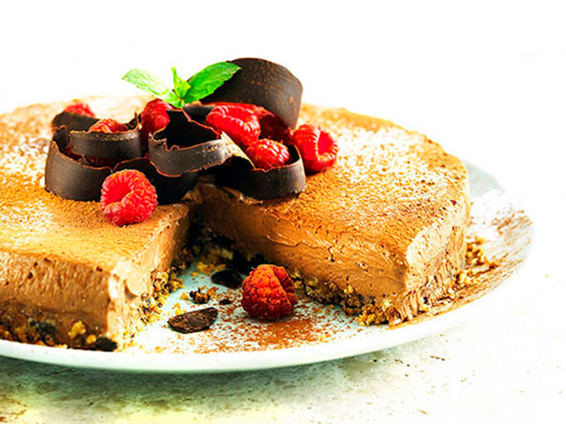 Cheesecake 1248 copy.jpg