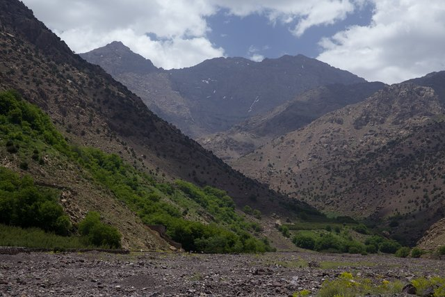 Morocco_098.jpg