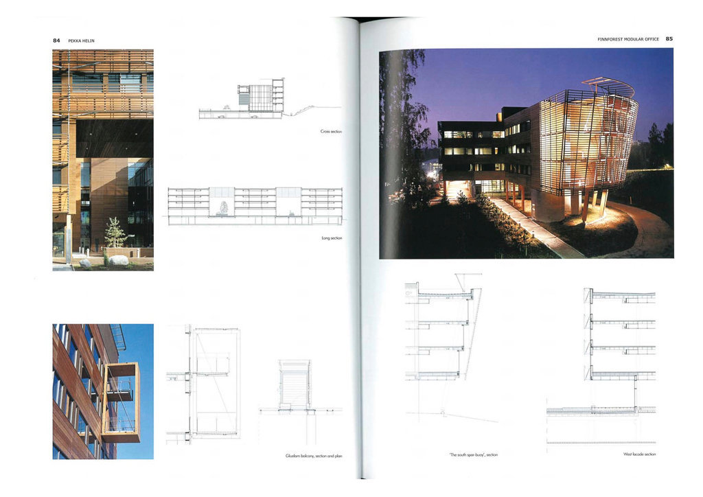 Page 84-85