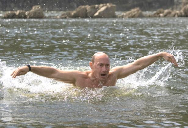 pg-22-putin-swim-ap_230944s.jpg