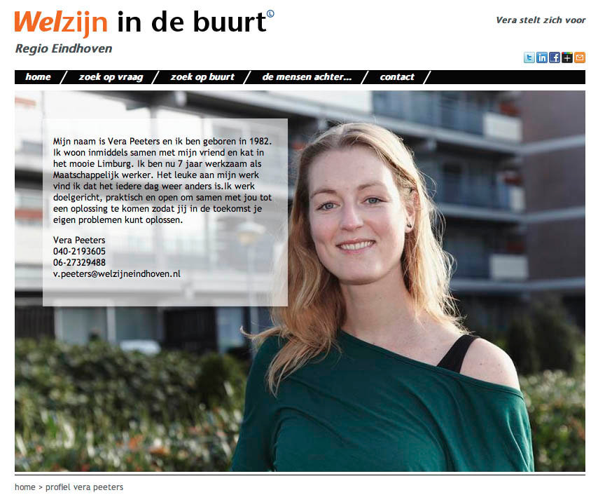 ©Raoul Holants Welzijn 05.jpg