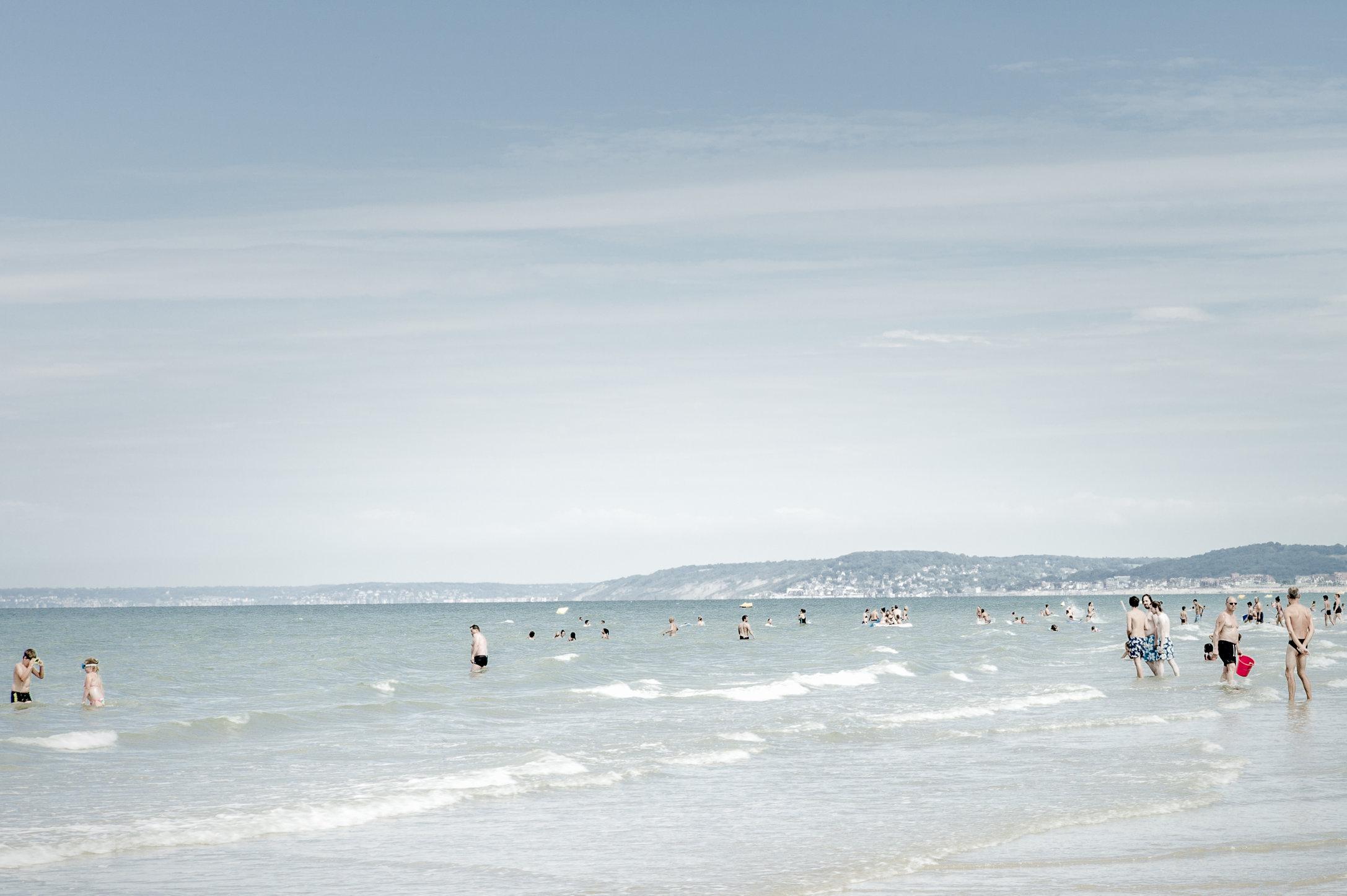 Maillot de bain bleu-21.jpg