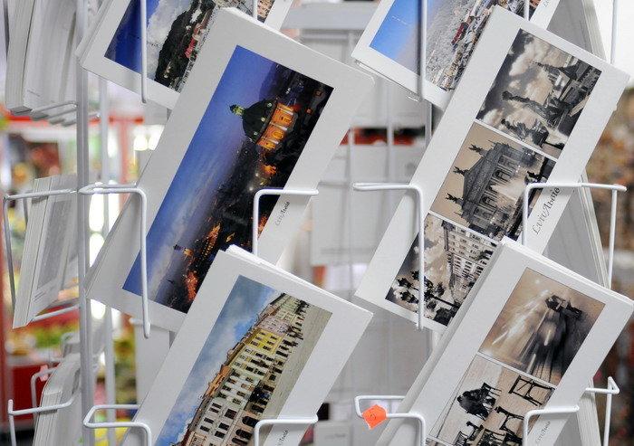 Postcards_(Dyachyshyn)44_resize.JPG