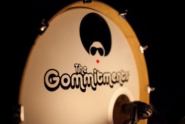 TheGommitments-6.jpg