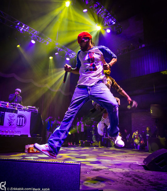 11_10_14_method_man_redman_bblv_kabik-107.jpg