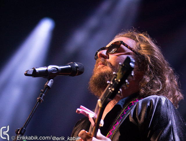 mpiEKP_10_10_15_my_morning_jacket_bblv_kabik-65-2.jpg