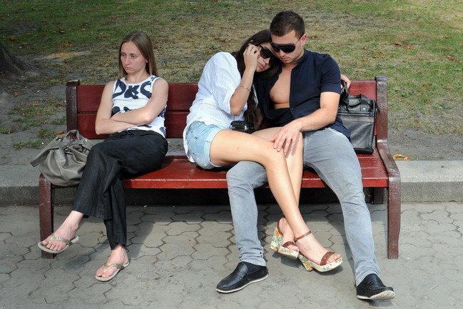 Yurko Dyachyshyn_(Benches)_292_resize.JPG